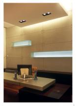 DGA 2019年LED灯设计素材。-2348387_灯饰设计杂志