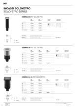 DGA 2019年LED灯设计素材。-2348403_灯饰设计杂志
