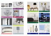 mimax 2019年欧美室内水晶照明灯饰书籍-2348713_灯饰设计杂志