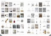 mimax 2019年欧美室内水晶照明灯饰书籍-2348714_灯饰设计杂志