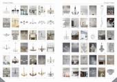 mimax 2019年欧美室内水晶照明灯饰书籍-2348715_灯饰设计杂志