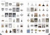 mimax 2019年欧美室内水晶照明灯饰书籍-2348716_灯饰设计杂志