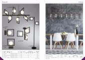 mimax 2019年欧美室内水晶照明灯饰书籍-2348729_灯饰设计杂志