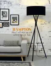 romi 2019年欧美现代简约吊灯、台灯、落地-2349944_灯饰设计杂志