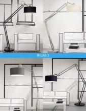 romi 2019年欧美现代简约吊灯、台灯、落地-2349950_灯饰设计杂志