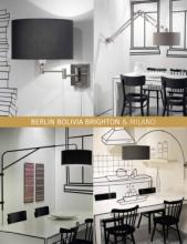 romi 2019年欧美现代简约吊灯、台灯、落地-2349957_灯饰设计杂志