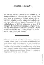 Fabbian Light 2019年欧美室内现代灯饰灯具-2350338_灯饰设计杂志