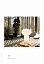Fabbian Light 2019年欧美室内现代灯饰灯具-2350349_灯饰设计杂志