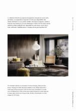 Fabbian Light 2019年欧美室内现代灯饰灯具-2350350_灯饰设计杂志