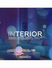 Tecnolite _国外灯具设计