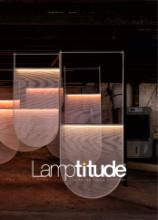 lamptitude_国外灯具设计