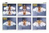 jsoftworks 2019年灯饰灯具设计素材目录-2353289_灯饰设计杂志