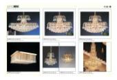 jsoftworks 2019年灯饰灯具设计素材目录-2353302_灯饰设计杂志