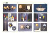 jsoftworks 2019年灯饰灯具设计素材目录-2353311_灯饰设计杂志