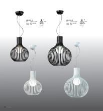 jsoftworks 2019年灯饰灯具设计素材目录-2357196_灯饰设计杂志