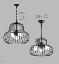 jsoftworks 2019年灯饰灯具设计素材目录-2357198_灯饰设计杂志