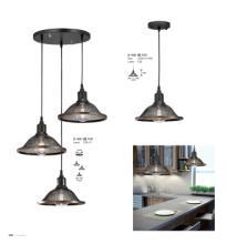 jsoftworks 2019年灯饰灯具设计素材目录-2357200_灯饰设计杂志