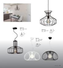 jsoftworks 2019年灯饰灯具设计素材目录-2357199_灯饰设计杂志