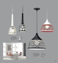jsoftworks 2019年灯饰灯具设计素材目录-2357203_灯饰设计杂志