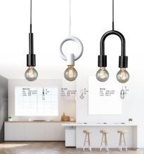 jsoftworks 2019年灯饰灯具设计素材目录-2357208_灯饰设计杂志