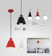jsoftworks 2019年灯饰灯具设计素材目录-2357210_灯饰设计杂志