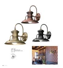jsoftworks 2019年灯饰灯具设计素材目录-2357253_灯饰设计杂志