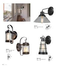 jsoftworks 2019年灯饰灯具设计素材目录-2357271_灯饰设计杂志