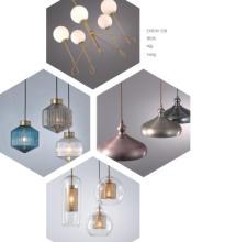jsoftworks 2019年灯饰灯具设计素材目录-2357450_灯饰设计杂志