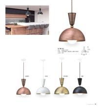 jsoftworks 2019年灯饰灯具设计素材目录-2357483_灯饰设计杂志