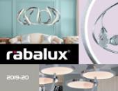 rabalux _国外灯具设计