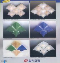 jsoftworks 2019年灯饰灯具设计素材目录-2357951_灯饰设计杂志