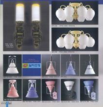 jsoftworks 2019年灯饰灯具设计素材目录-2357953_灯饰设计杂志