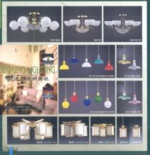 jsoftworks 2019年灯饰灯具设计素材目录-2358010_灯饰设计杂志