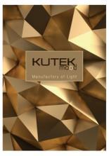 Kutek 2019年国外欧式灯饰素材目录-2358386_灯饰设计杂志