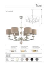 Kutek 2019年国外欧式灯饰素材目录-2358426_灯饰设计杂志