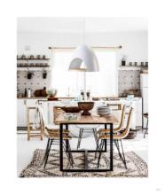 lamparas 2019年欧美室内简约灯饰灯具设计-2360518_灯饰设计杂志