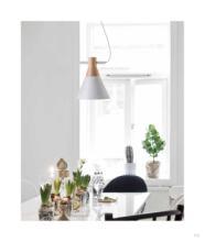 lamparas 2019年欧美室内简约灯饰灯具设计-2360520_灯饰设计杂志