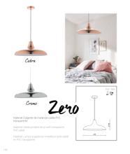 lamparas 2019年欧美室内简约灯饰灯具设计-2360528_灯饰设计杂志