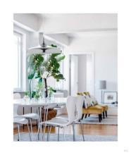 lamparas 2019年欧美室内简约灯饰灯具设计-2360529_灯饰设计杂志