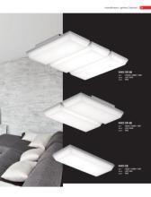 jsoftworks 2019年欧美室内吸顶灯及LED灯设-2363475_灯饰设计杂志