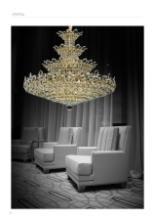 NWlight 2019年欧美室内灯饰灯具设计目录-2364832_灯饰设计杂志