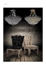 NWlight 2019年欧美室内灯饰灯具设计目录-2364834_灯饰设计杂志