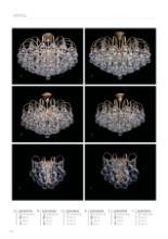 NWlight 2019年欧美室内灯饰灯具设计目录-2365042_灯饰设计杂志