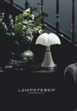 Lampefeber 2019年欧美室内现代灯饰灯具设-2367458_灯饰设计杂志