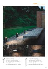 Lampefeber 2019年欧美室内现代灯饰灯具设-2367461_灯饰设计杂志