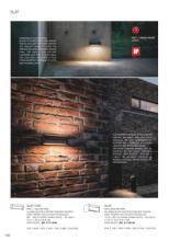 Lampefeber 2019年欧美室内现代灯饰灯具设-2367460_灯饰设计杂志