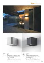 Lampefeber 2019年欧美室内现代灯饰灯具设-2367463_灯饰设计杂志