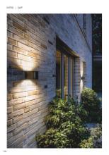 Lampefeber 2019年欧美室内现代灯饰灯具设-2367462_灯饰设计杂志