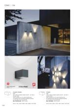 Lampefeber 2019年欧美室内现代灯饰灯具设-2367464_灯饰设计杂志