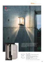 Lampefeber 2019年欧美室内现代灯饰灯具设-2367465_灯饰设计杂志